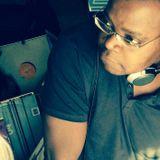 Dj Peter Fran @ Mixtape #05