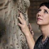 Artist in Profile: Elise Lebec