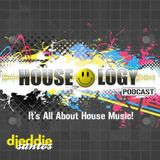 Houseology Podcast #001