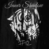 Inner Shadow #12 Mezcal El Silencio Sessions