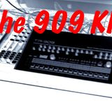 Dj ARG-909 KING MIX MARCH 2019