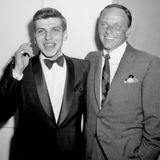 The International Ronnie Scott's Radio Show feat. Frank Sinatra Jr Part 1