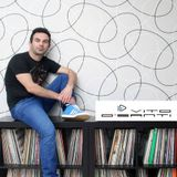 Mix Radio Show 1 hora This is a Journey Into Sound by Dj Vito D Santi