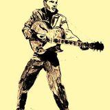 Luke the Duke's Roots Rockin show 197