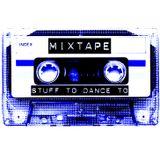 minimalLogic? (The Riot Mixtape N°2)