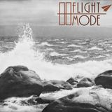 Flight Mode #19 @88FM