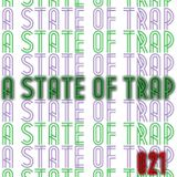 A State Of Trap: Episode 21