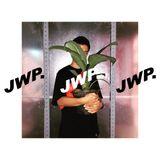 "JWP RADIO PODCAST #10 present "" MEET TO DEPART """
