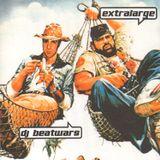Zwei Asse trumpfen auf Mixtape B-Side (2002)