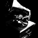 Soulful / lounge mix for Mr Mora Medcafe