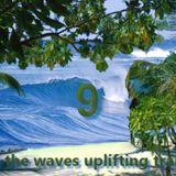 # UPLIFTING TRANCE - On the Waves Uplifting Trance IX.