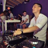 DJ Nemanja Petkovic Promo Toolroom mix 2014