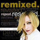 Remixers United 3 (Disc 2)