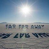 Siren - Afrikaburn 2016 Hype Mix - Camp Far Far Away