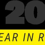 """Rearviewmirror su K-Rock Radio Station. 13a puntata 3a stagione. """"2017"""". 25/01/2018"""