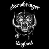 "England - A tribute to Mr. Rock´n Roll ""Lemmy Kilmister"""