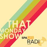 That Monday Show - Week 5: Pumpkins vs Pumpkin Spice (1st November, 2015)