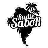 Radio Sabor Mixtape -ClanDestino Soundsystem-