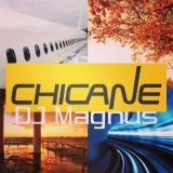 Chicane in the Mix
