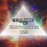 EMOtrance 129