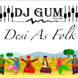 Desi As Folk