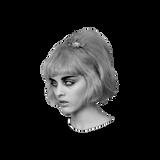 Sita Bellan - New York Fashion Week Mix