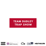 Team Dudley Trap Show - 01st May 2019