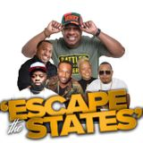 Bo Weezy - Escape The States (Pre Game)
