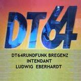 (Do.17.12.2015)DT64DLF-Hintergrund