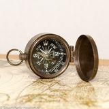 Kompas!