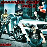 BRAZILIAN PARTY 2