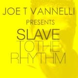 Slave To The Rhythm 19-04-2014 Ep.446