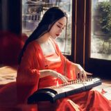Việt Mix 2019 - Sóng  Gió & Từng Yêu ( Hương Ly ) - ( Full Vocal Nữ ) - Made In Bùi Quang