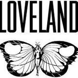 Christian Smith b2b Karotte - Live at Gem x Loveland ADE Closing (Amsterdam) - 22-Oct-2017