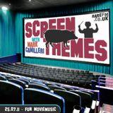 Fun MovieMusic! // 25th July 2011 // #27