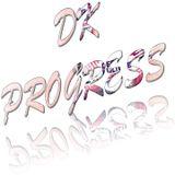 Deep Kulture - DK PROGRESS Volet 3 (selection deep house + dj set techno by RoOl's)