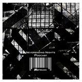 Neverending Nights - Q'le Guest Mix (26.09.2012)