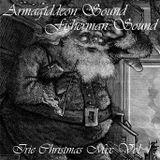 Fisherman & Armagiddeon Sound - IRIE CHRISTMAS MIX