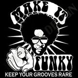 28 - 11 -2017 New Funk n Soul pt.1 Paolo on Delite Radio