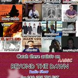 Beyond the Dawn Radio Show 1