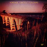 Vintage Crates episode #174: Colours