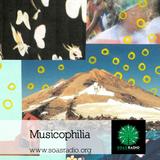 Musicophilia EP1 Women's Music Special