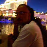 DJ LARRY LOVE LIVE ON CRIOLORADIO.COM 11-5-2015...CAPE VERDE OLD SCHOOL MUSIC LIVE MIX SHOW