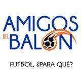 Amigos del balón. Relación contractual Jugador vs Club