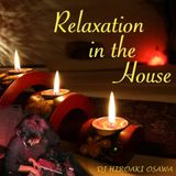 Relaxation House MIX