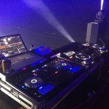Pepe Aguilar Mix Mariachi [DjBeats ElPaso Tx]