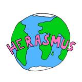 HERasmus - S2 EP9 - SALAMANCA