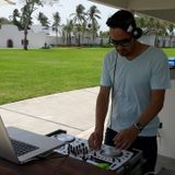 OSCAR GIL DJ @ SCALA SESSION 2018