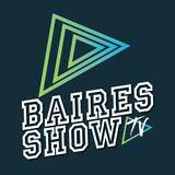 Baires Show TV 050519