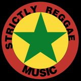 BMC - STRICTLY REGGAE